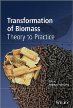 Transformation of Biomass : Theory to Practice - Andreas Hornung