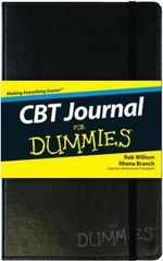 CBT Journal for Dummies - Rob Willson