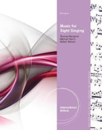 Music for Sight Singing - Robert S. Nelson