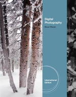 Digital Photography - Bruce Warren