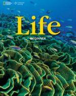 Life BRE Beginner Student Book - Heinle ELT