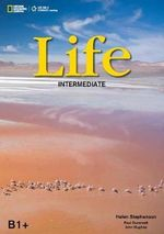 Life Intermediate - Helen Stephenson