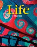 Life : Life: Bring Life Into Your Classroom - Helen Stephenson