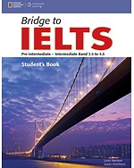 Bridge to IELTS Teacher's Book : Upper Intermediate - Advanced - Louis Harrison