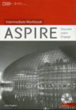 Aspire Intermediate Workbook - Paul Dummett