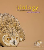 Biology Today & Tomorrow with Physiology - Cecie Starr