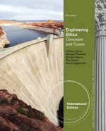 Engineering Ethics : Concepts and Cases - Ray James