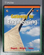 Gateway to Engineering : And How You Can be a Part of it - George Rogers