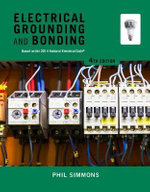 Electrical Grounding and Bonding - Phil Simmons