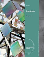 Precalculus - Ron Larson