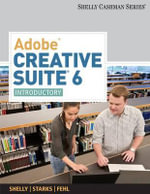Adobe CS6 Suite - Dolores Wells