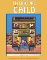 Literature and the Child - Lee Galda