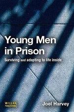 Young Men in Prison - Joel Harvey