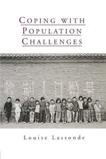 Coping with Population Challenges - Louise Lassonde