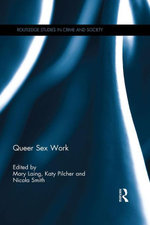 Queer Sex Work
