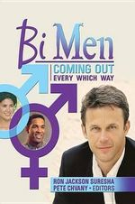 Bi Men : Coming Out Every Which Way