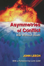 Asymmetries of Conflict : War Without Death - John Leech