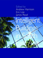 Intelligent Buildings in South East Asia - Andrew Harrison