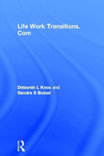 Life Work Transitions.Com - Deborah L Knox