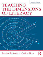 Teaching the Dimensions of Literacy - Stephen Kucer