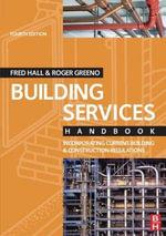 Building Services Handbook - Roger Greeno
