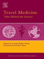 Travel Medicine : Tales Behind the Science