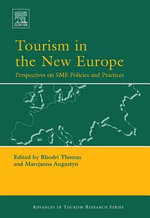 Tourism in the New Europe