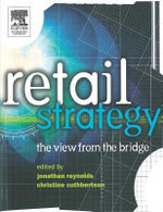 Retail Strategy - Christine Cuthbertson