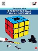 Reaching Your Goals Through Innovation - Elearn