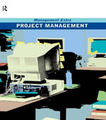 Project Management - Elearn