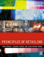 Principles of Retailing - Suzanne Fernie