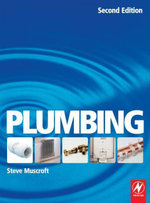 Plumbing - Steve Muscroft