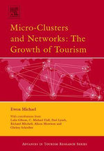 Micro-Clusters and Networks - Ewen Michael