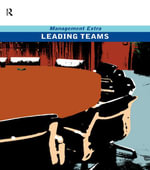Leading Teams - Elearn