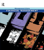 Financial Management -  Elearn
