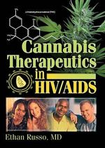 Cannabis Therapeutics in HIV/AIDS - Ethan B. Russo