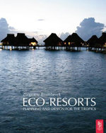 Eco-Resorts - Zbigniew Bromberek