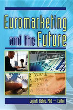 Euromarketing and the Future - Erdener Kaynak