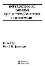 Instruction Design for Microcomputing Software : Interventions