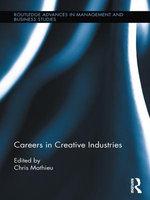 Careers in Creative Industries