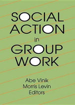 Social Action in Group Work : Intellectual Property Rights in US-Colombia and US-Peru Free Trade Agreements - Abe Vinik