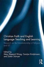 ELT and Christian Faith