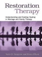 Restoration Therapy - Terry D. Hargrave