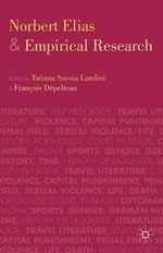 Norbert Elias and Empirical Research