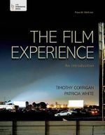 The Film Experience - Corrigan T.; White P.