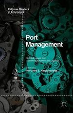 Port Management : Palgrave Readers in Economics