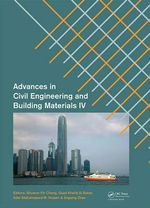 Civil Engineering and Building Materials