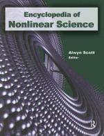 Encyclopedia of Nonlinear Science