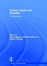 Culture, Health and Sexuality : An Introduction