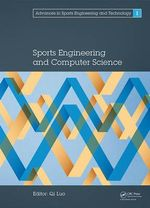 Proceedings of the 2014 International Conference on Sport Science and Computer Science - Luo Qi